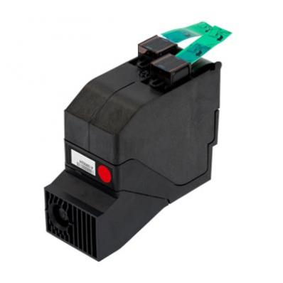 Red ink cartridge for IJ90/IJ110