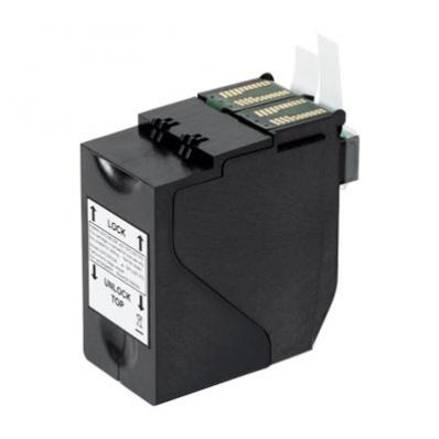 IS-330 - IS440 AND IN-360 - IN-600 MAILMARK Blue Ink Cartridge