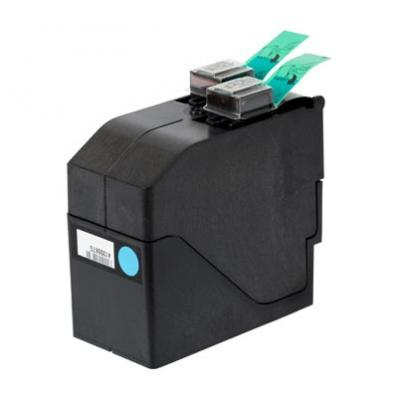 IS460 / IS480 AND IN-700 MAILMARK Blue Ink Cartridge