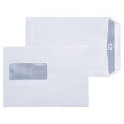 Image C5 Press Seal Envelopes NEO300448 01