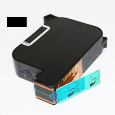 Image Neopost Address Printer Standard Black Ink (not for franking machines) NEO300110 01