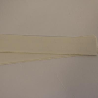 Single label arrow for IJ30 / IJ50 / IJ65 / IJ80 / IJ90 / IJ110 / IS420 / IS480 / IS5000 / IS6000 franking machines