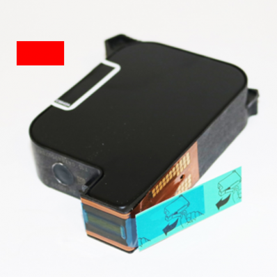 Image Address Printer Ink (not for franking machines) NEO300215 01