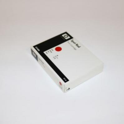 Image Address Printer Ink (not for franking machines) NEO300215 02