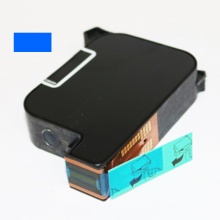 Image Address Printer Ink (not for franking machines) NEO300213 01