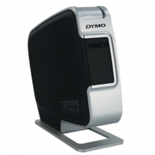Image Dymo D1 label printer and 6mm labels 3104030 01