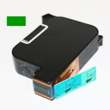 Image Address Printer Ink (not for franking machines) NEO300214 01