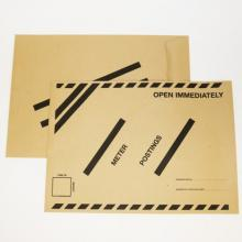 Image Late Post Meter Envelopes Manilla 100gsm NEO300023 01