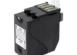 Image of an ink cartridge